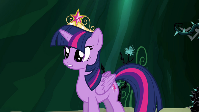 File:Twilight 'I know how we can save the tree' S4E02.png