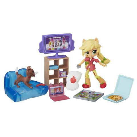 File:Equestria Girls Minis Applejack Living Room set.jpg