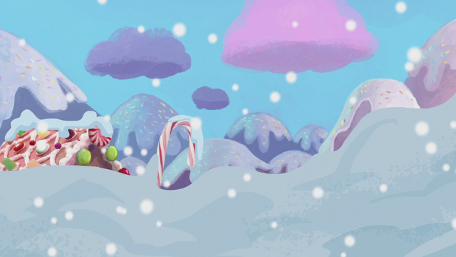 File:Gingerbread fantasy covered in snow S5E20.png