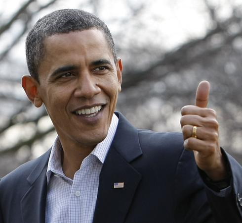 File:Obama thumbs-up.png