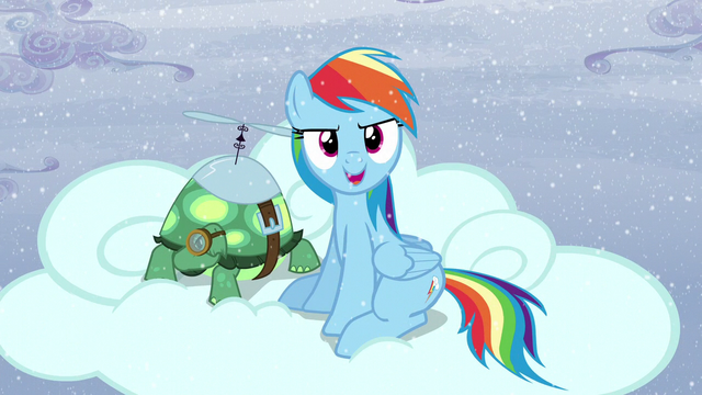 "File:Rainbow ""maybe I can stop it at the source!"" S5E5.png"