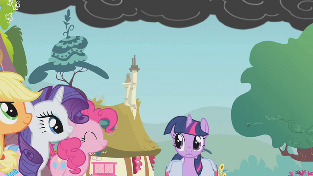 File:Twilight all right S1E7.png