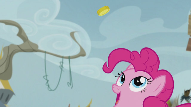 File:A bit in the air S5E8.png