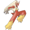 Thumbnail for version as of 13:34, October 17, 2013