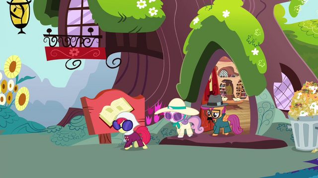 File:CMC leaving library in disguise S4E15.png