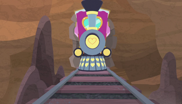 File:Friendship Express exits the tunnel S5E01.png