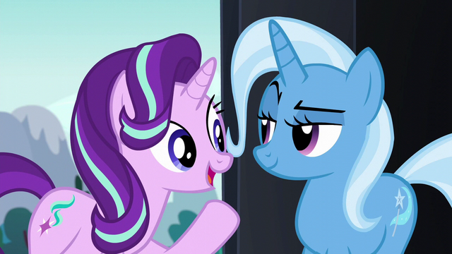 "File:Starlight ""magic show helper pony!"" S6E6.png"