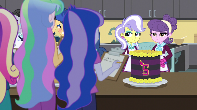 File:Suri and Upper Crust make a lavish cake EG3.png