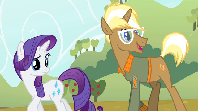 File:Trenderhoof 'but to see it in vérité' S4E13.png