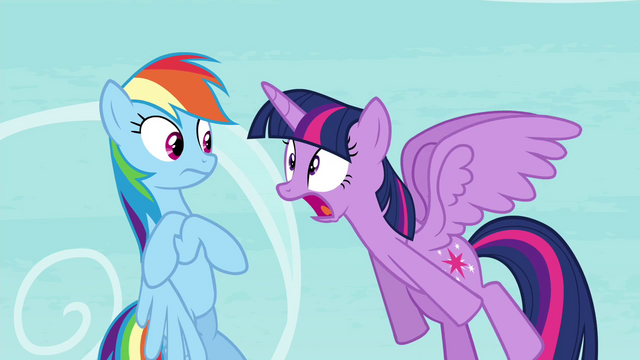 "File:Twilight ""the most important test of your life!"" S4E21.png"