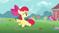 Apple Bloom sad 1 S2E18.png