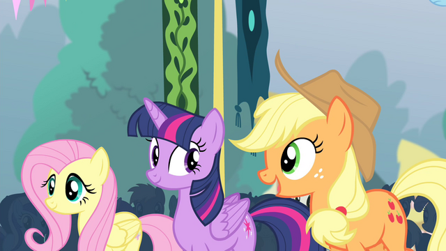 File:Applejack 'Of course she is' S4E13.png
