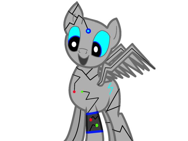 File:FANMADE Ponybot X Topaz.png