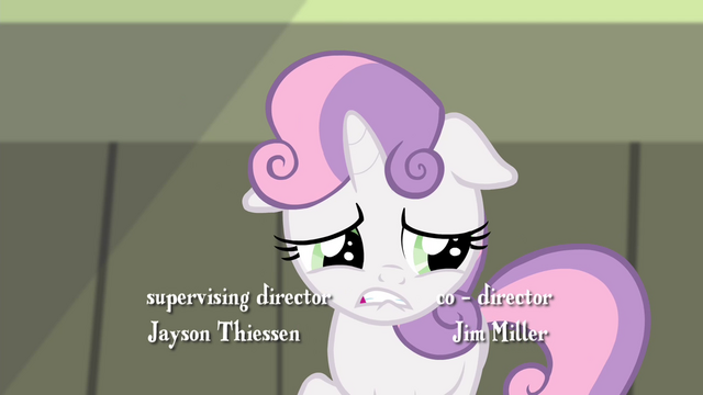 File:Sweetie with ears down worried S4E19.png