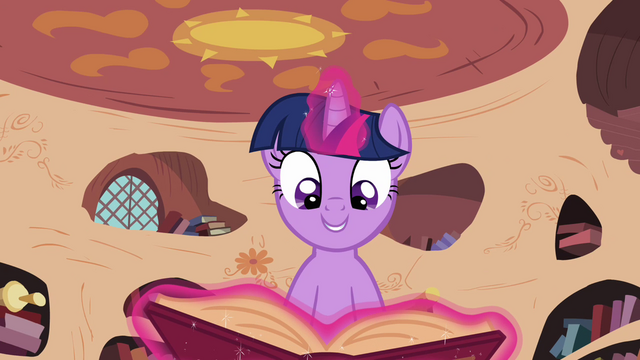 File:Twilight 'Here it is' S3E03.png