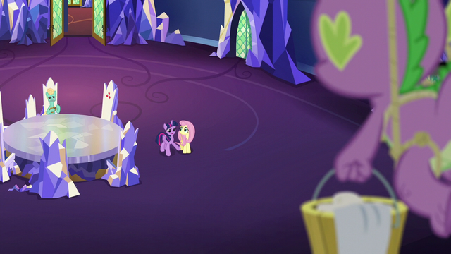 "File:Twilight Sparkle ""you were supposed to supervise"" S6E11.png"