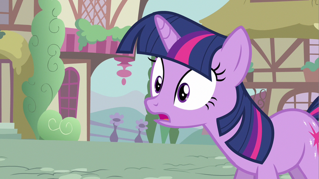 File:Twilight huh...! S2E20.png