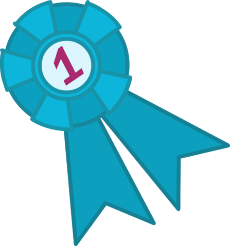 File:HappyStudio Ribbon.png