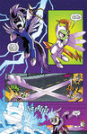 MLP Annual 2014 page 5