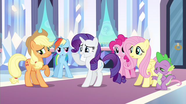 File:Rarity it's cool right S3E1.png