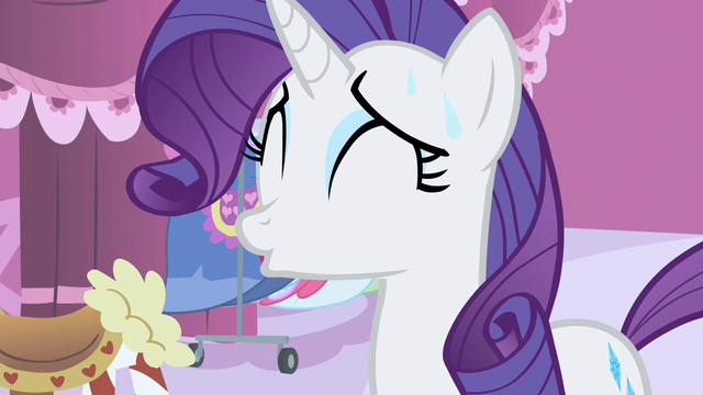 File:Rarity oh... S2E13.png