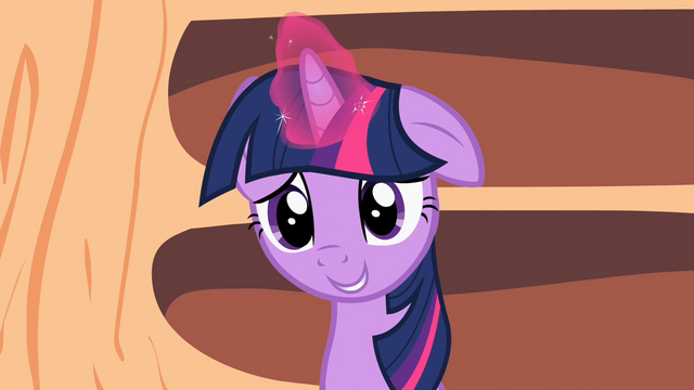 File:Twilight kindest & most generous S2E10.png