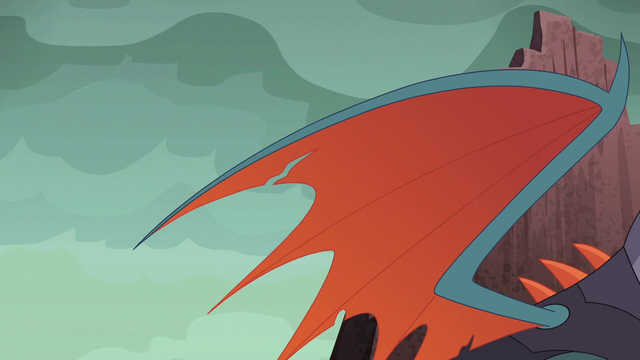 File:Torch's wing closed a bit S6E5.png