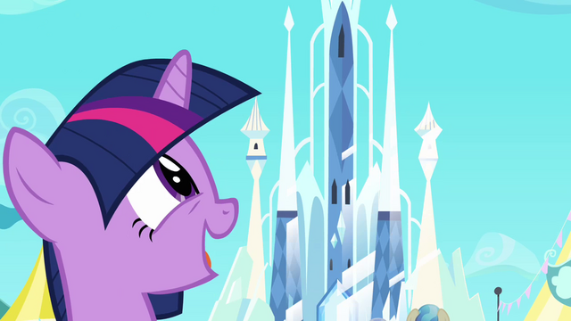 File:Twilight's big smile S3E2.png