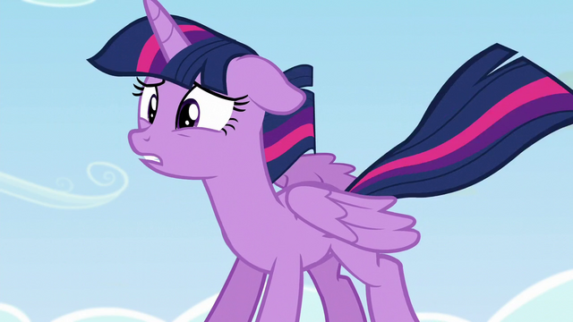 "File:Twilight ""...to the future"" S5E26.png"
