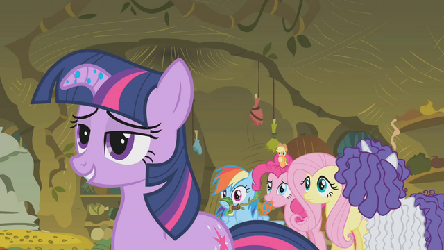 File:Twilight We Can Help You S1E09.png