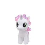 Build A Bear Workshop Sweetie Belle