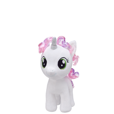 File:Build A Bear Workshop Sweetie Belle.png