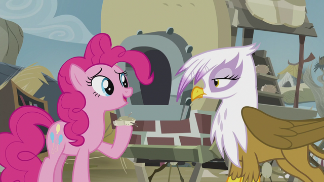 "File:Pinkie ""Grampa Gruff's recipe is good"" S5E8.png"