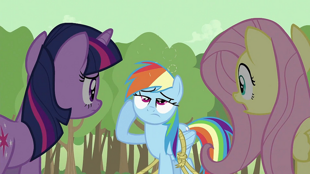 File:Rainbow Dash feeling dizzy S2E02.png