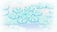 Snowflakes S5E5