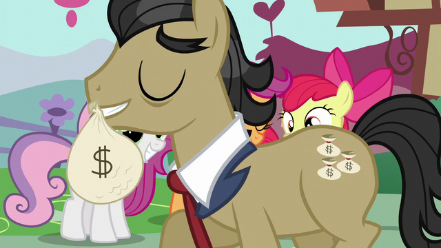File:The CMC sees Filthy Rich S6E4.png