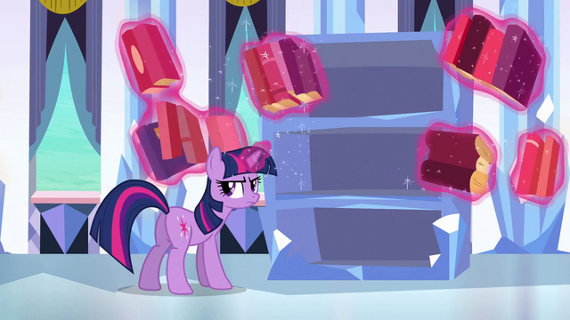 File:Twilight putting the books back S3E2.png