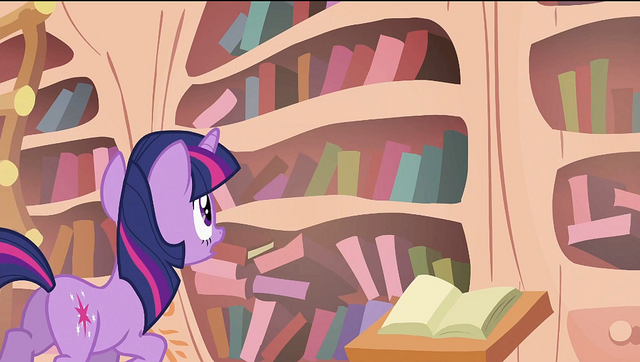 File:Twilight searching for the book S2E02.png