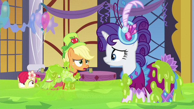 "File:Applejack ""that's what you're worried about?"" S5E7.png"