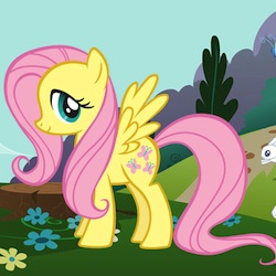 File:Quiz fluttershy.jpeg