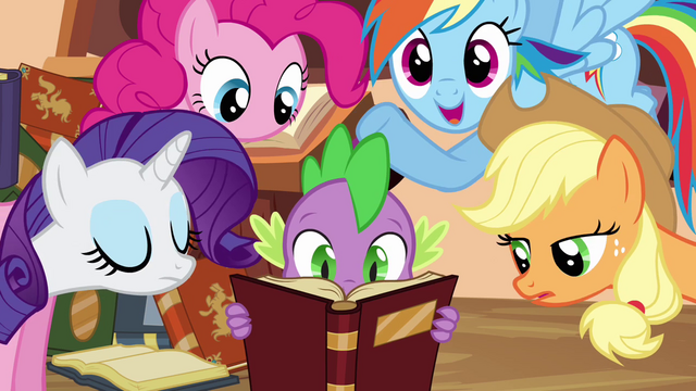 File:Rainbow has an idea S3E05.png