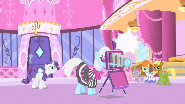 File:Rarity anxious S1E20.png