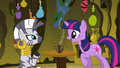 Twilight 'You'll train me in magic' S3E05.png