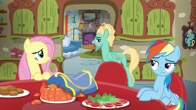 """File:Zephyr Breeze """"when I get all my stuff"""" S6E11.png"""