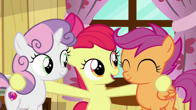 "File:AB ""We just have to find ponies who need our help!"" S6E4.png"