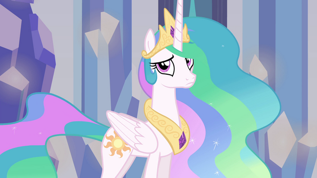 "File:Celestia ""I tried to help her"" EG.png"