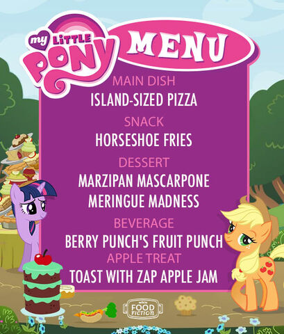 File:FANMADE Food Fiction Menu.jpg