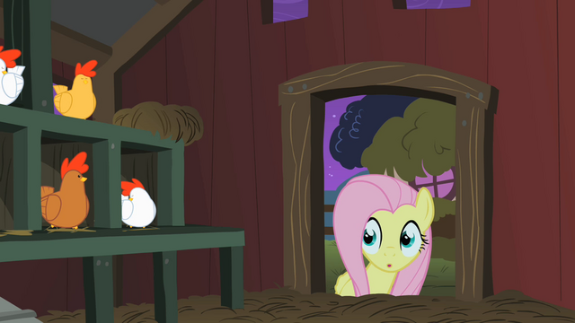 File:Fluttershy check coop S1E17.png