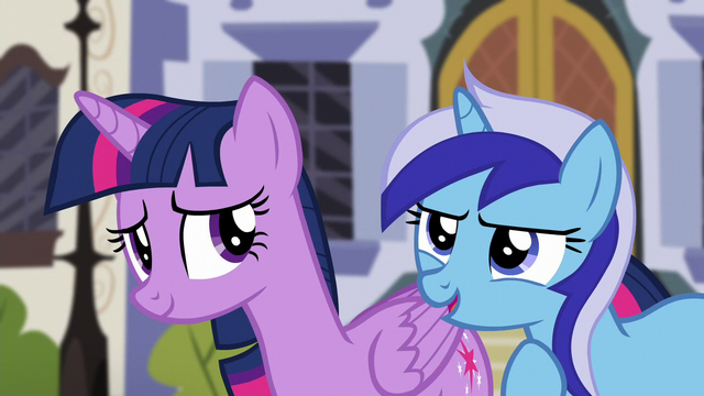 "File:Minuette ""we used to be friends back when"" S5E12.png"