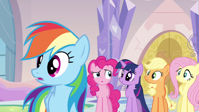 File:Rainbow Dash wait us S3E12.png